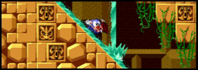 labyrinth_zone_%28sonic%20waterfall%29.j